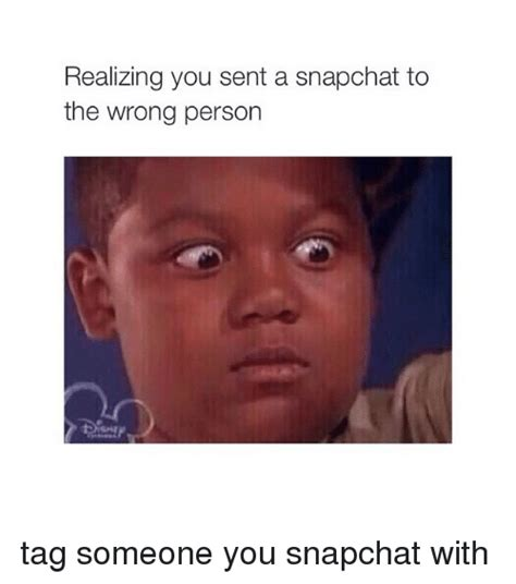 Snapchat Meme - image gallery snapchat meme