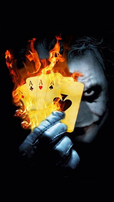 Batman Joker Joker Hd Wallpaper For Mobile by Joker 4k Wallpapers Hd Images 200 Pics