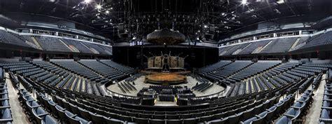 life   circus van andel arena grand rapids mi