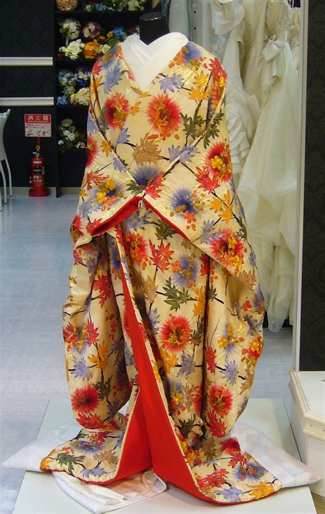 clothing  japans page