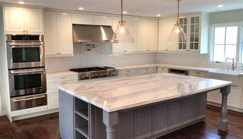 on stylish kitchen island cabinets design bajawebfest