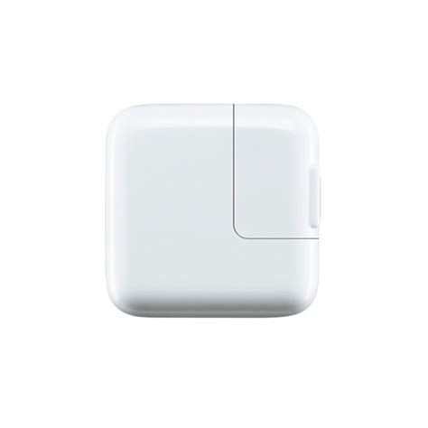 iphone pad charger md836 apple 12w usb power adapter apple store pakistan