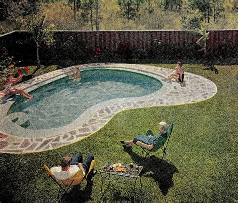 patio backyard images  pinterest