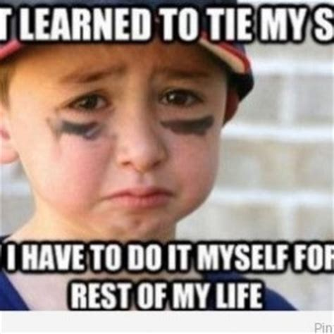 Memes About Kids - funny memes for kids image memes at relatably com
