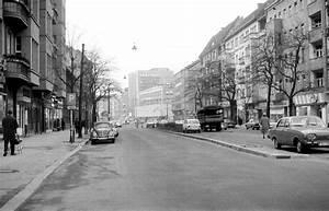 Karl Marx Str : karl marx stra e richtung hermannplatz neuk lln 1966 ~ A.2002-acura-tl-radio.info Haus und Dekorationen