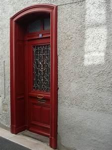 Comment Changer Un Barillet De Porte Fermée : comment ouvrir une porte claqu e serrurier paris 17 me ~ Melissatoandfro.com Idées de Décoration