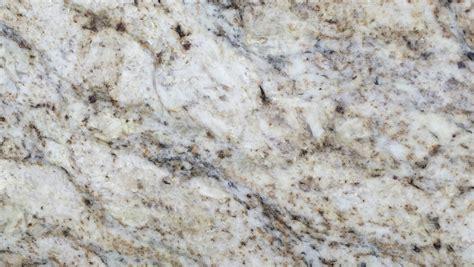 granite countertops proselect design