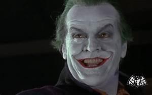 BAT - BLOG : BATMAN TOYS and COLLECTIBLES: THE JOKER - Bat ...