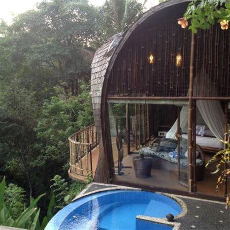 villa pererepan picture  villa awang awang ubud