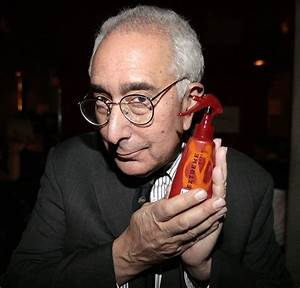 Ben Stein Biography, Ben Stein's Famous Quotes - Sualci Quotes