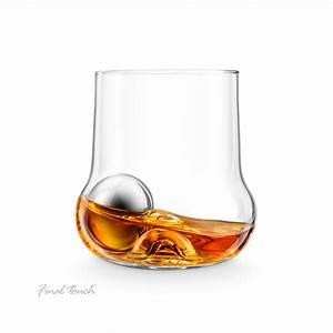 Verre A Whisky : verre whisky rock roller ~ Teatrodelosmanantiales.com Idées de Décoration