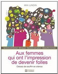 Table Des Matires Du Livre Aux Femmes Qui Ont L