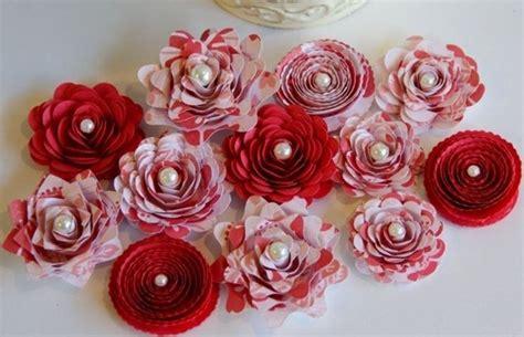 origami per bambini fiori fiori di carta per bambini fiori di carta creare fiori