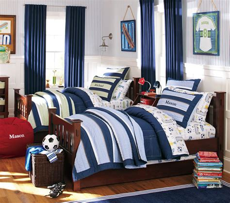 Cool And Masculine Bedroom Design Ideas For Guys Vizmini