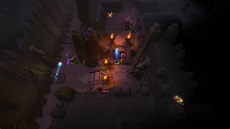 dota 2 is finally getting a co op caign mxdwn games