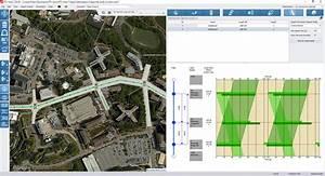 Traffic Signal Operations With Ptv Vistro