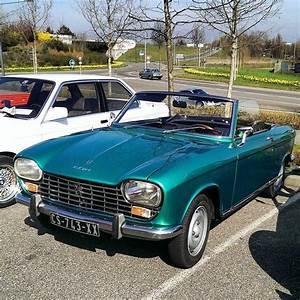 Garage Peugeot Colomiers : les 25 meilleures id es de la cat gorie peugeot 204 cabriolet sur pinterest peugeot peugeot ~ Gottalentnigeria.com Avis de Voitures