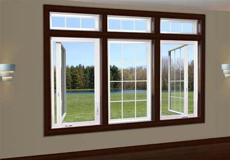 casement windows richmond replacement casement window