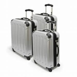 Trolley Koffer Test : koffer xavion bestseller shop mit top marken ~ Jslefanu.com Haus und Dekorationen