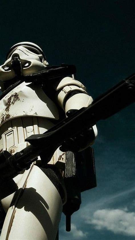 Storm Trooper Wallpaper Hd Star Wars Wallpaper 1080x1920 Wallpapersafari
