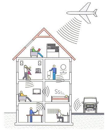 schallschutz nachtraeglich einbauen abfluss reinigen mit