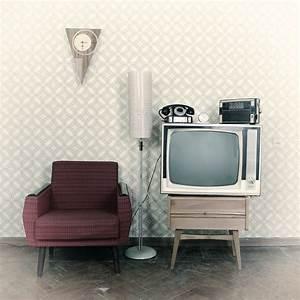 Se Débarrasser De Ses Meubles Gratuitement : donner ou revendre son mobilier ~ Melissatoandfro.com Idées de Décoration