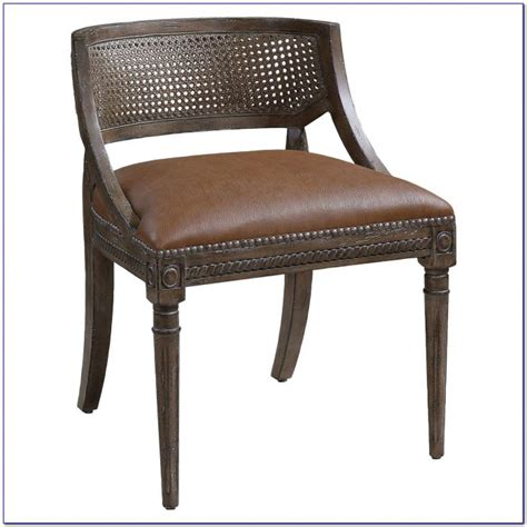 Armless Accent Chair Slipcovers by Armless Accent Chair Covers Chairs Home Decorating