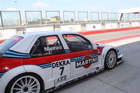 racecarads race cars  sale sell alfa  dtm