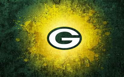 Packers Bay Cool Wallpapers Football Background Pc