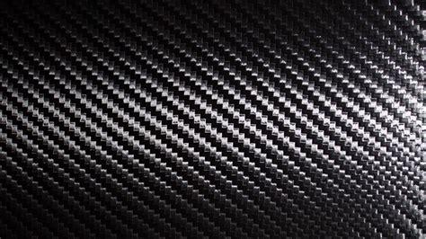 281757 views   143931 downloads. Carbon Fiber Wallpapers - Top Free Carbon Fiber Backgrounds - WallpaperAccess