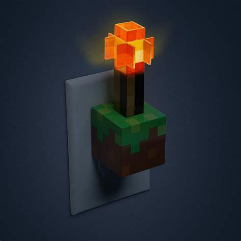lit redstone l minecraft minecraft redstone l 16 unique lighting for the