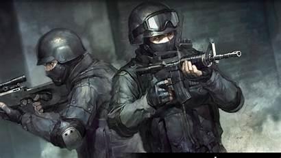 Strike Counter Cs Wallpapers Csgo Screensaver Maps