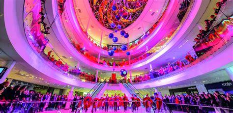 Adresse Chambre De Commerce Marseille - beaugrenelle reçoit le prix du meilleur centre commercial