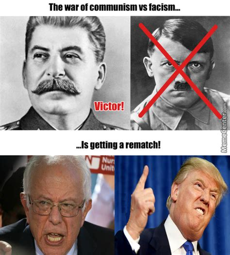 Gulag Memes - trump hitler memes best collection of funny trump hitler pictures