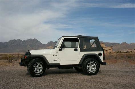 find   jeep wrangler  sport utility  door