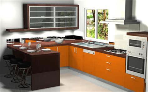 cuisine italienne contemporaine la cuisine italienne mobilier moderne cuisine design
