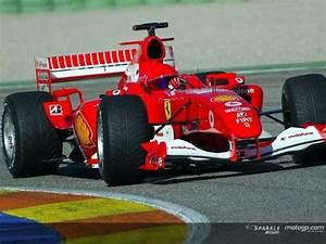 Essai Formule 1 : moto gp rossi au volant de la ferrari f1 gp racing ~ Medecine-chirurgie-esthetiques.com Avis de Voitures