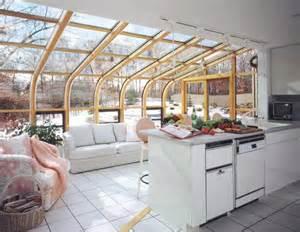 kitchen addition room addition plans kitchen room