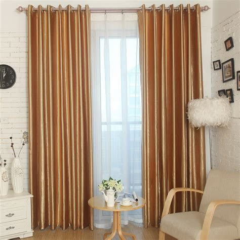 modern curtains for living room 2016 2016 jacquard shade window blackout curtain fabric modern