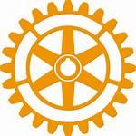 Rotary Discussion Panel Nashville Icon Club Inclusion