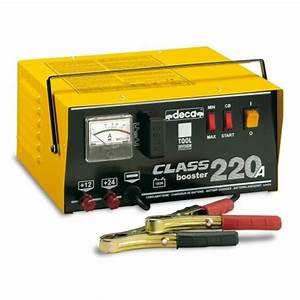 Chargeur Demarreur De Batterie : chargeur d marreur de batterie deca 12 24 volts 300 amp h ~ Dailycaller-alerts.com Idées de Décoration