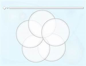 6 circles venn diagram template free download for Venn diagram 5 circles template