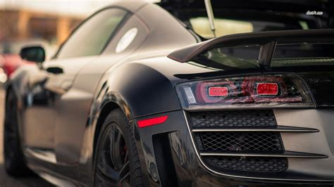 Audi Wallpaper And Background Image