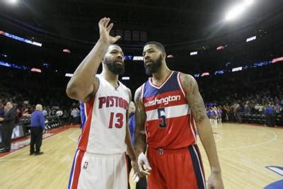 Quick scouting report on new Celtic Marcus Morris   Local ...