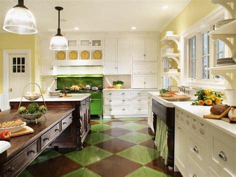 pictures beautiful kitchen designs layouts hgtv hgtv