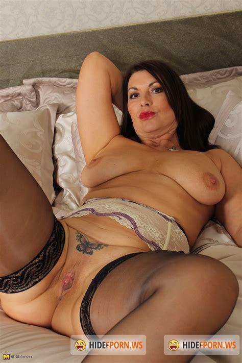 mature Nl Christine O Eu 47 british Big Breasted milf Fucking And Sucking [fullhd 1080p