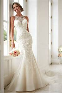 style 6435 by stella york find your dream dress With stella york wedding dress prices