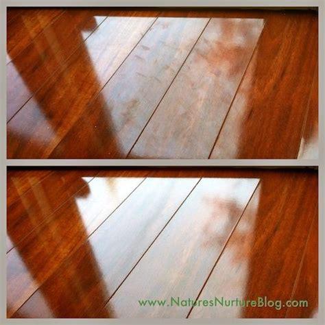steam mop hardwood floors vinegar ultimate all purpose cleaner recipe floor