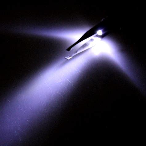 le led a pile avec pince 28 images le de lecture amovible 224 led clip pince de fixation