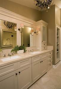 cool bathroom mirrors cut to size decorating ideas gallery With master bath vanity design ideas